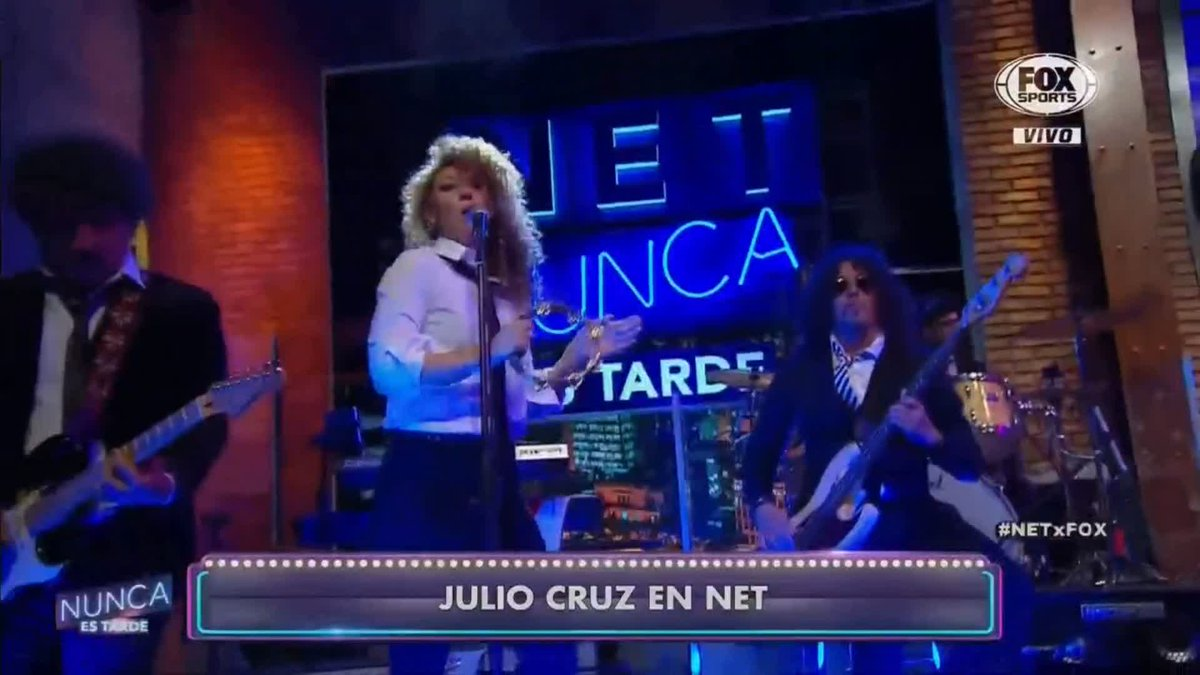 FOX Sports Argentina's photo on Pipa