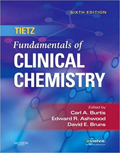 introductory chemistry 6th edition pdf nivaldo