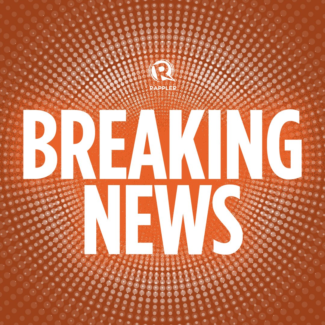 BREAKING: House approves on 3rd reading Resolution of Both Houses 15, which would shift the Philippines to a federal system of government, with a vote of 224-22-3 | via @maracepeda