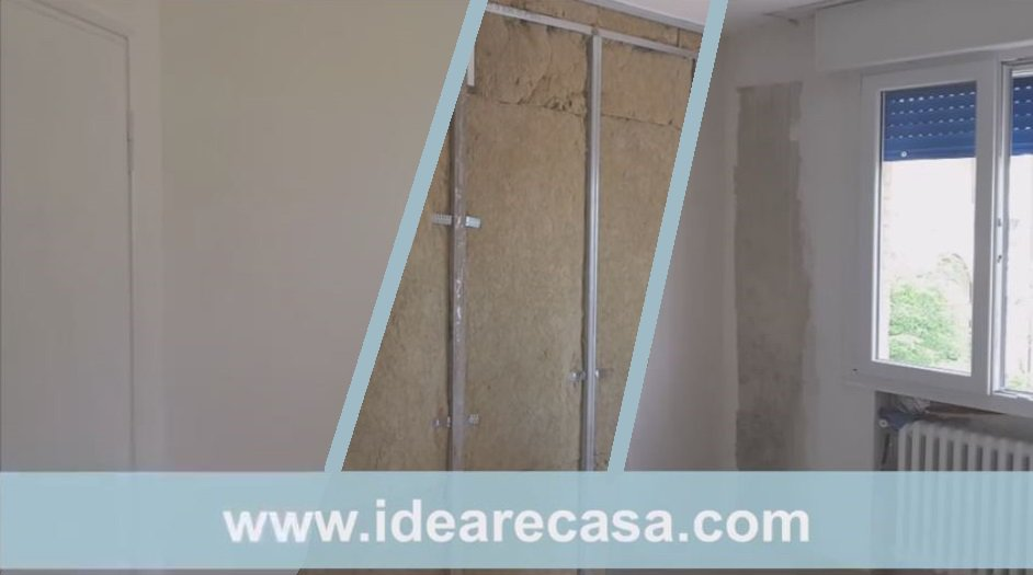 IdeareCasa.com on Twitter: \