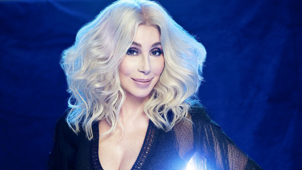 test Twitter Media - LEGENDARY SUPERSTAR CHER ANNOUNCES IRISH SHOW FOR 2019 CHER - HERE WE GO AGAIN TOUR HER FIRST IRISH SHOW IN OVER 15 YEARS DUBLIN, 3Arena Friday 1 November 2019 Tickets Friday 14 Dec 10.00am https://t.co/gwsijO9ciO