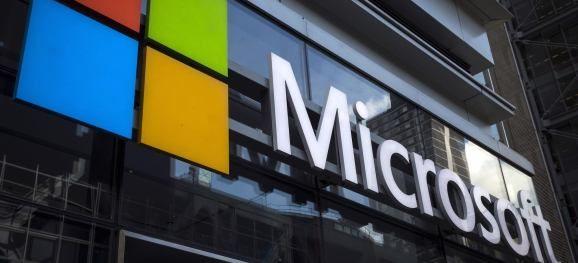 Mark Tabladillo's photo on Microsoft Edge