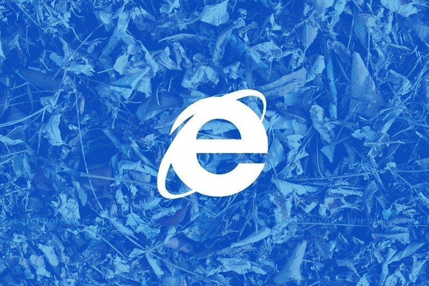 Andrés Díaz's photo on Microsoft Edge