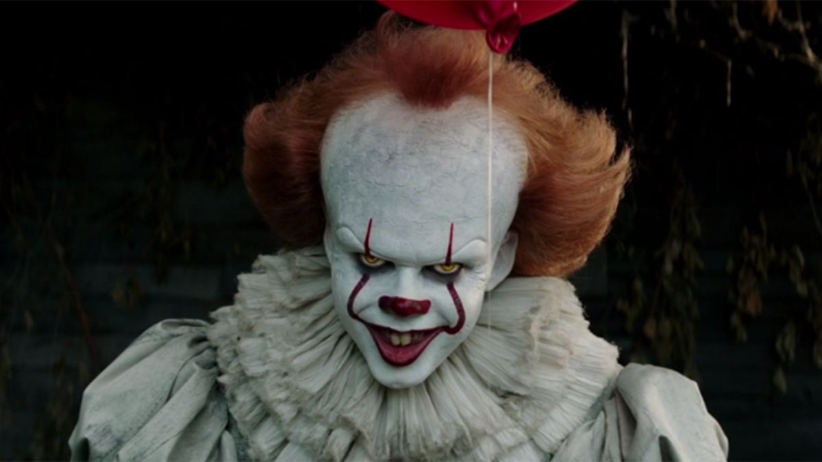 Don&#39;t miss the best upcoming horror movies of 2019, from #ITChapter2 to #PetSematary  https:// buff.ly/2Qk5857  &nbsp;  <br>http://pic.twitter.com/2S1euhscpK