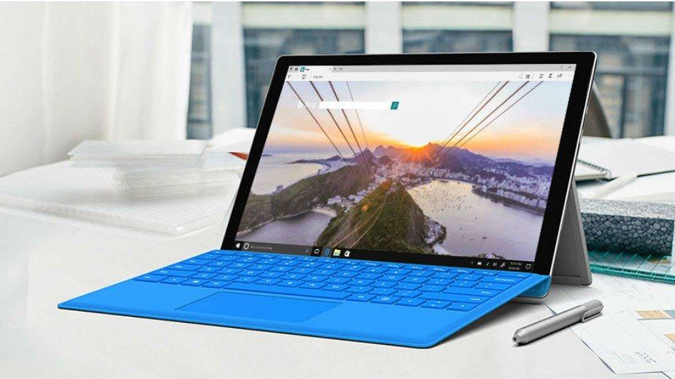Viral Newses's photo on Microsoft Edge