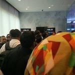 #ZenFoneMaxProM2ID Twitter Photo