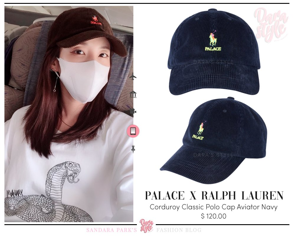6c4bbe874 Dara Style on Twitter