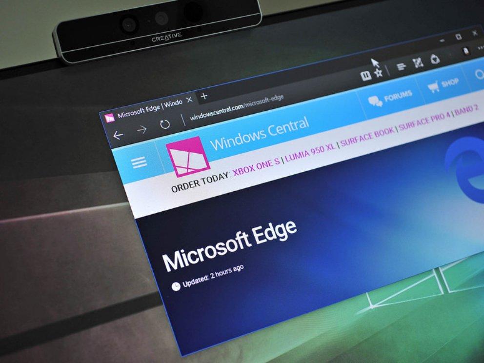 bl0cked's photo on Microsoft Edge
