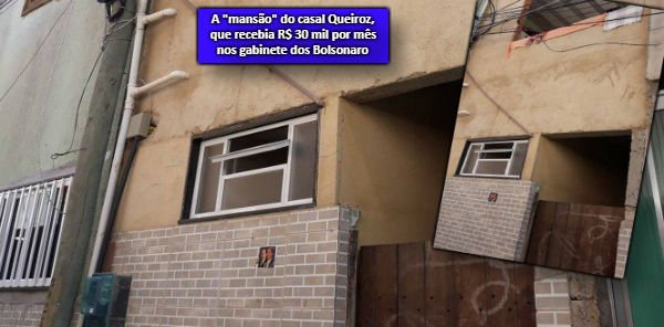 A 'história plausível' de Fabrício desmorona antes de ser contada - https://t.co/SITbi2n8N3
