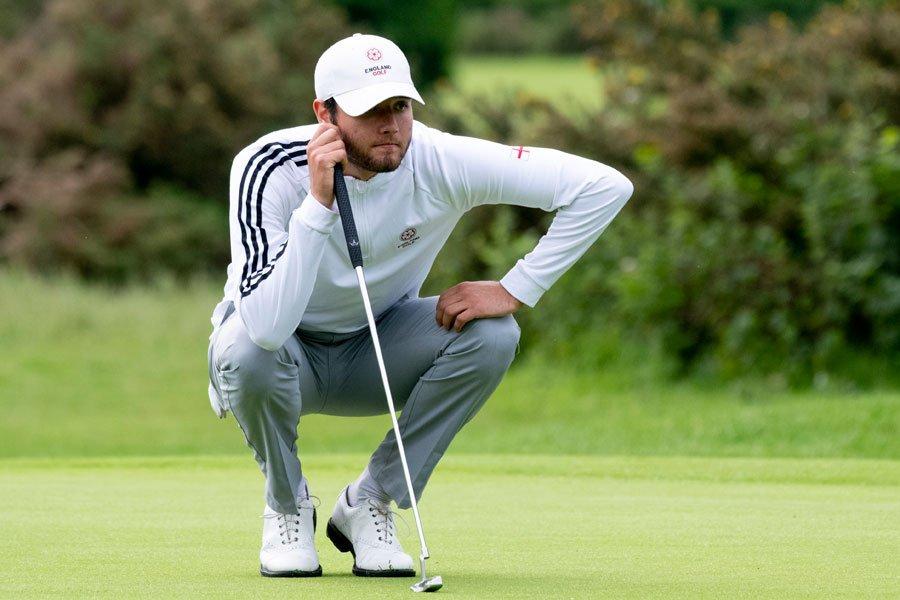 """Résultat de recherche d'images pour """"harry goddard golf"""""""