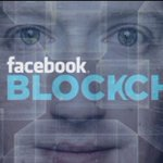 Image for the Tweet beginning: Facebook is gaining blockchain experts.