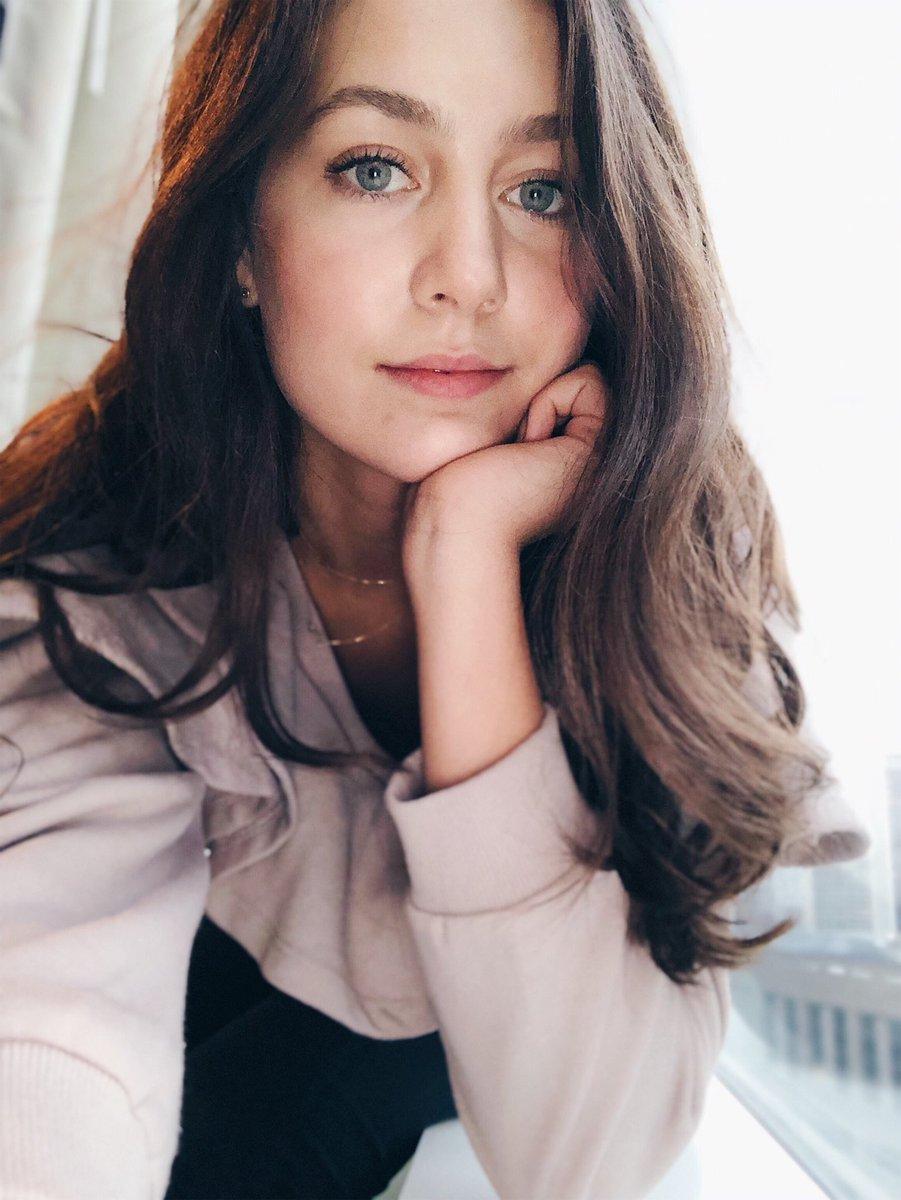 Emma Fuhrmann avengers
