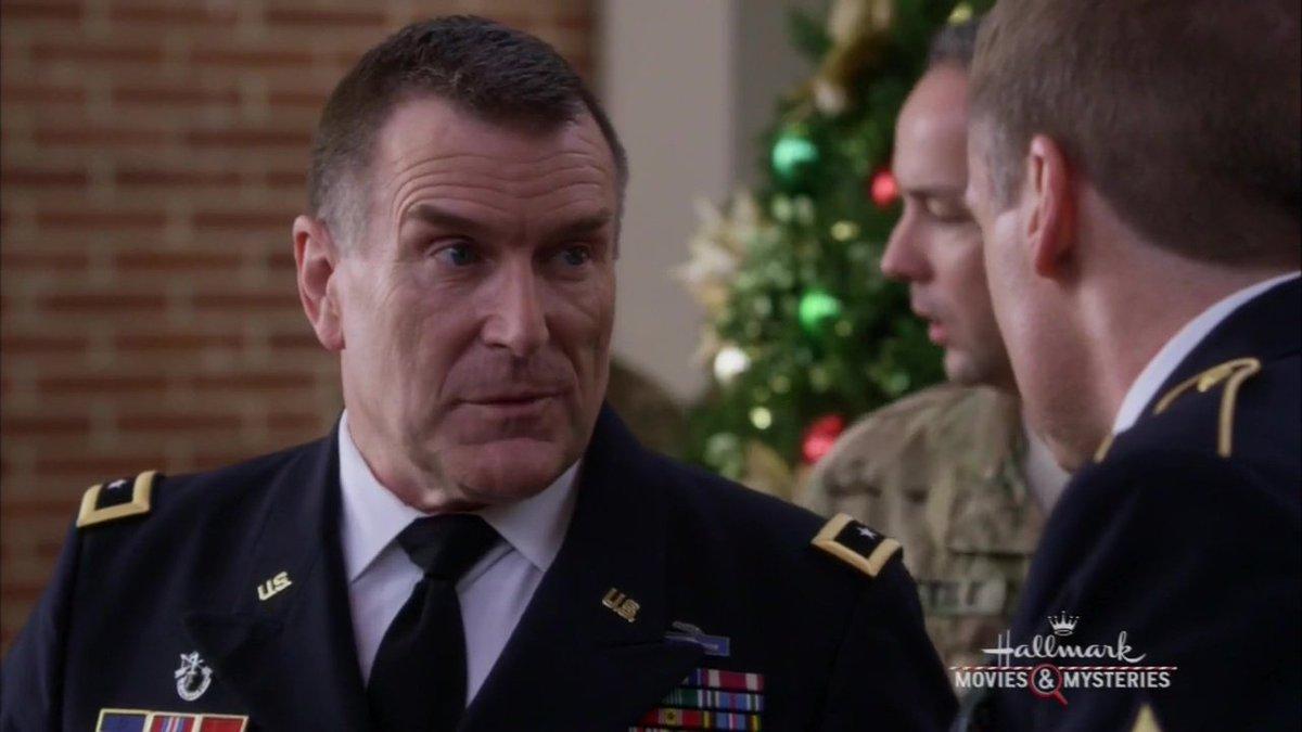 Christmas Homecoming Hallmark.Gatecast On Twitter Watching Christmas Homecoming Starring