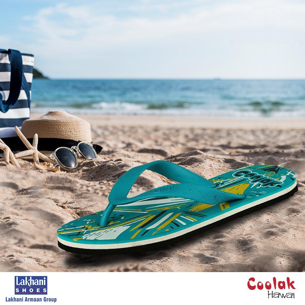 7f908a6070 Lakhani Footwear on Twitter: