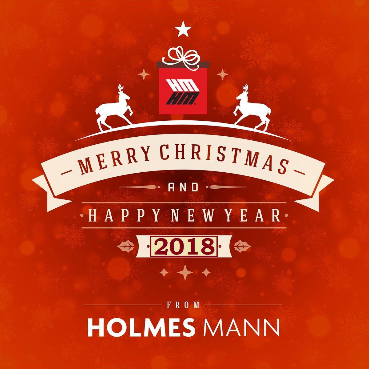 Holmes Mann (@HolmesMann) | Twitter