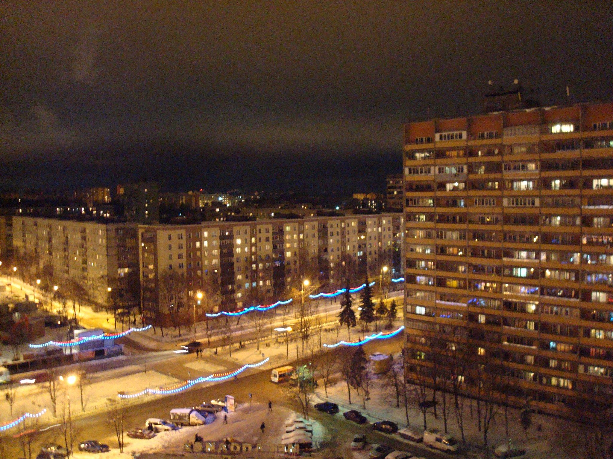 важными город королев московской области фотографии женился будучи