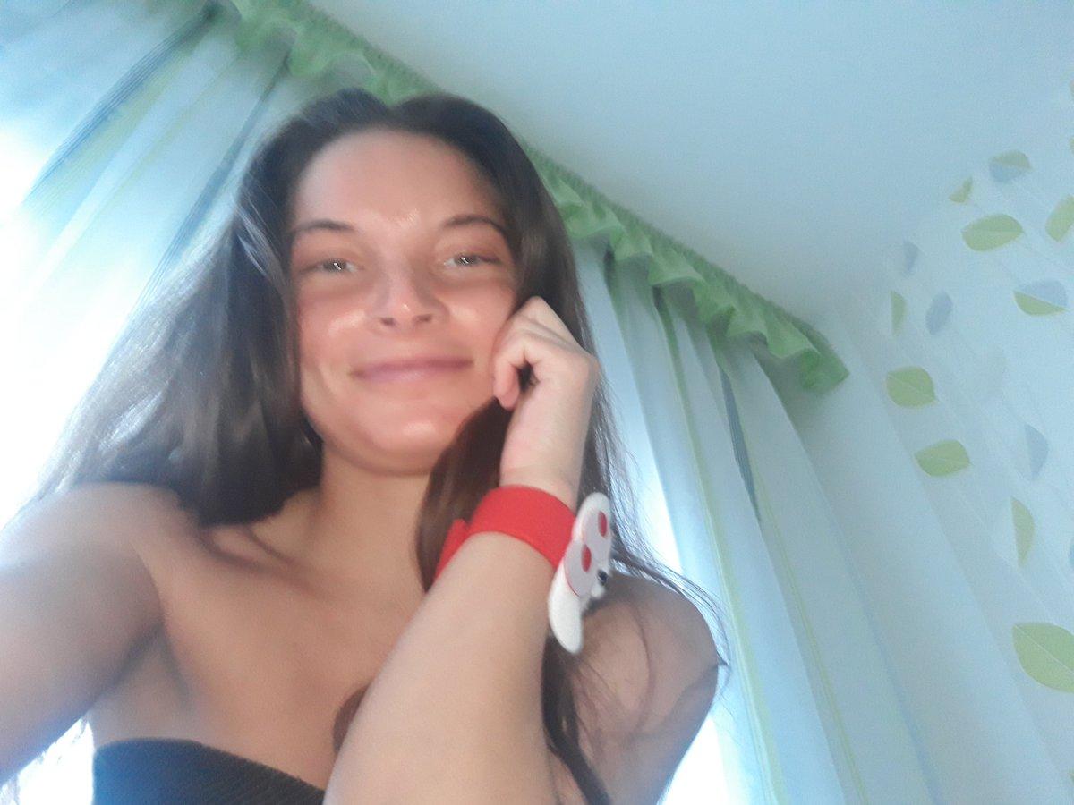 Belini anita Anita Bellini