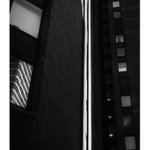 Image for the Tweet beginning: Ruppert Tower Manhattan: day 3332