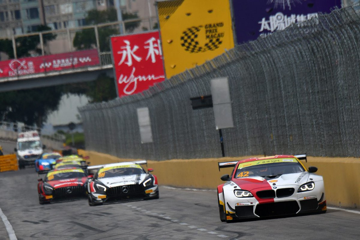 #MacauGP Latest News Trends Updates Images - AUTOSPORT_web