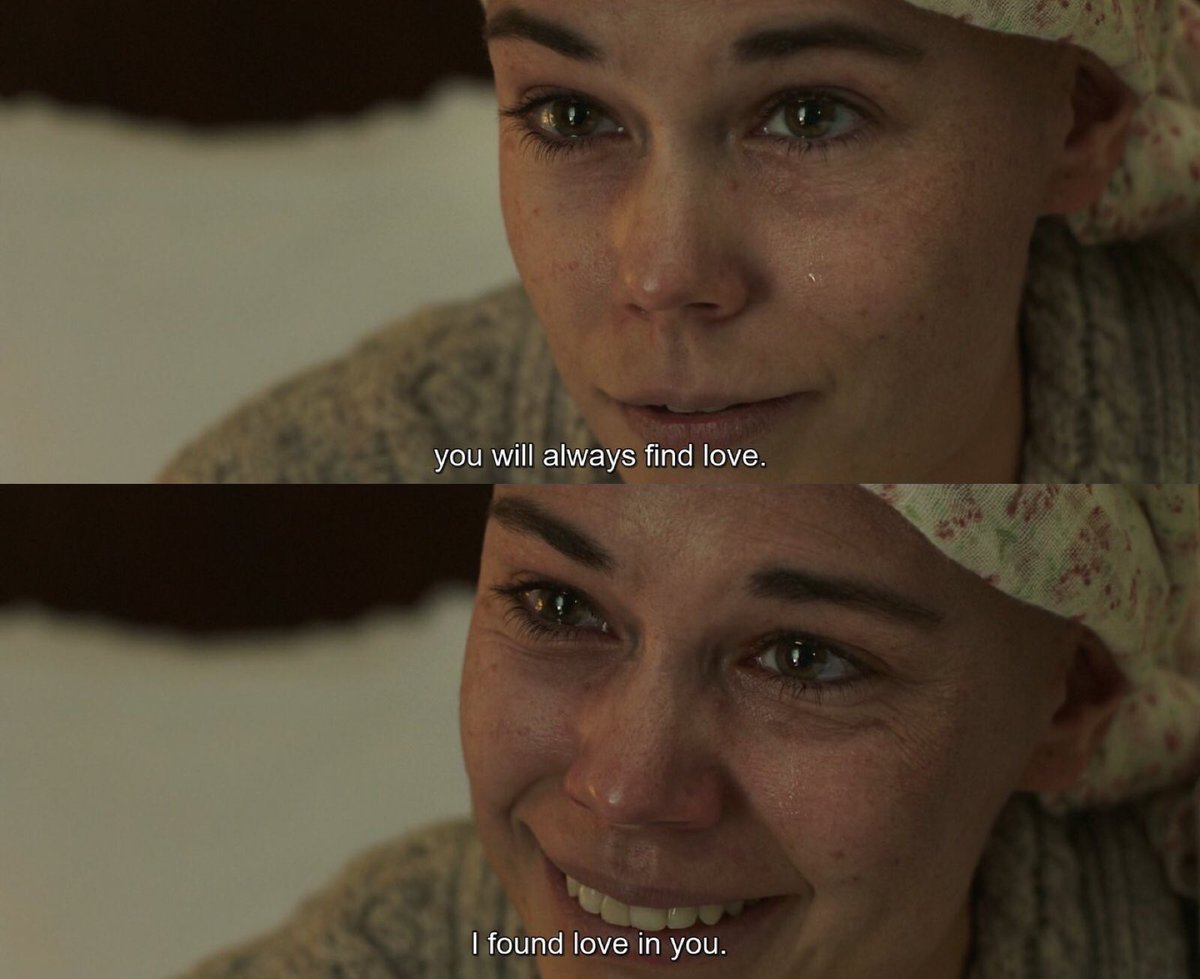 Movie Quotes on Twitter: \