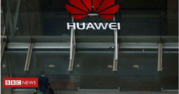 Por que Estados Unidos, Australia e Nova Zelândia bloquearam a Huawei https://t.co/VE1O3AB9DG #segurança