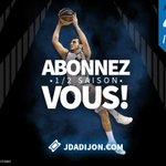 Image for the Tweet beginning: ABONNEZ-VOUS pour la 2e partie