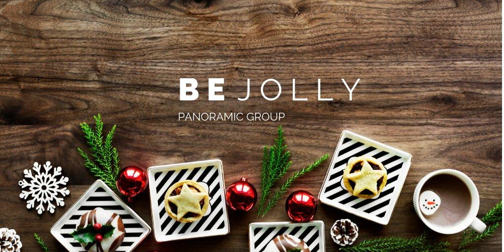 Good morning, friends!  We're wishing you all a very jolly Tuesday! #panoramicdoorsuk #alumen #welglaze #bejolly #ChristmasCheer #ChristmasSpirit #GoodMorning #HappyHolidays #ChristmasJoy #HomeImprovement #CustomHome https://t.co/Pc7s7qgaI6