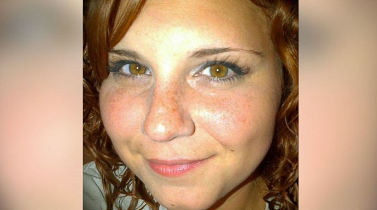 &quot;Darkness has tried to swallow us whole.&quot;  Mother of Charlottesville victim Heather Heyer speaks at sentencing hearing for James Alex Fields, who was convicted last week of first-degree murder and other charges.  https:// abcn.ws/2EpowXR  &nbsp;  <br>http://pic.twitter.com/OZmwQstHEl