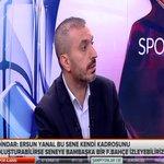 Nevzat Dindar Twitter Photo