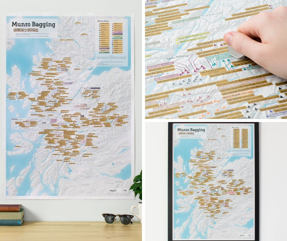 walkingmaps hashtag on Twitter