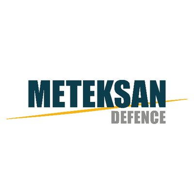 New Solution from Meteksan Defence for Communication with UAVs: C-Band Data Link System: http://www.milscint.com/en/new-solution-from-meteksan-defence-for-communication-with-uavs-c-band-data-link-system/ … @MeteksanSavunma @tunc_batum @buakbas