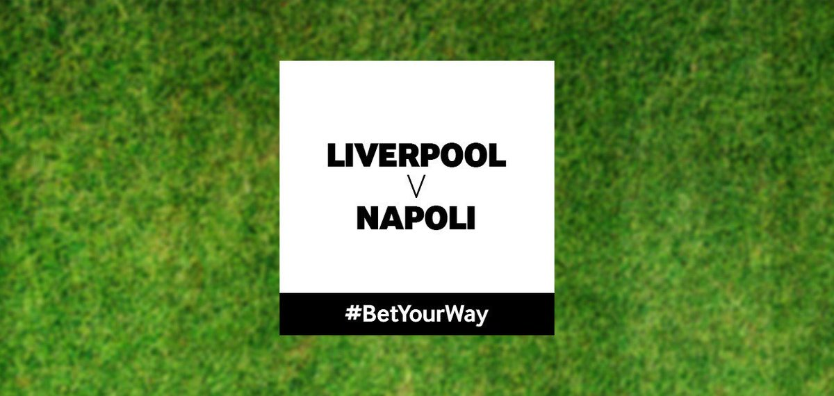 @tomclee13 ☑ #LIV to win 1-0 or 2-0 ⚽ Firmino to score ⚠ Over 3.5 #NAP cards 🚩 Over 7.5 #LIV corners 💥 ...is a whopping 66/1! Back it here ⬇ blog.betway.com/football/champ…