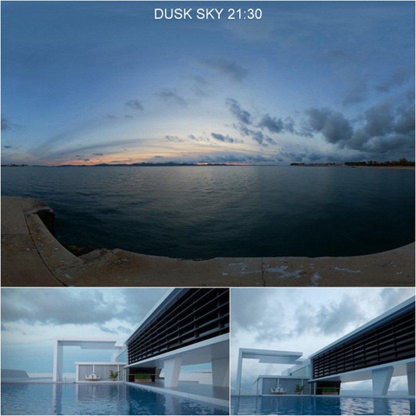HDRI-SKIES - @HDRi_Skies Twitter Profile and Downloader   Twipu