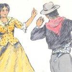 Día Nacional del Tango Twitter Photo