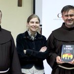 Image for the Tweet beginning: Franciscan Participation inCOP24