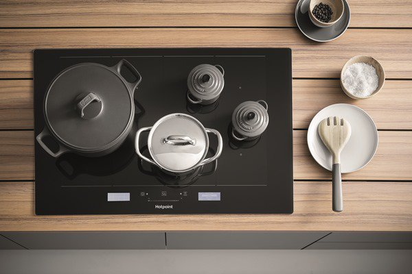 test Twitter Media - New @HotpointUK ActiveCook Induction Hobs Help Everyone Cook Great Dishes: https://t.co/j6LfszXIUm https://t.co/DRbAFeYhMI