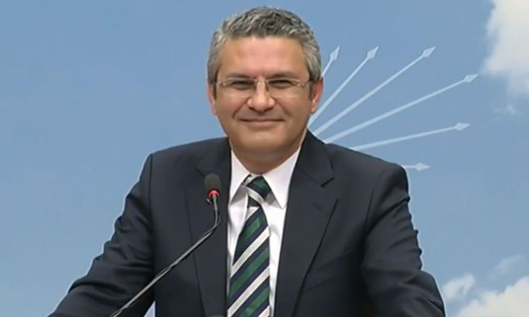 CHP'den Mansur Yavaş açıklaması cumhuriyet.com.tr/haber/siyaset/…