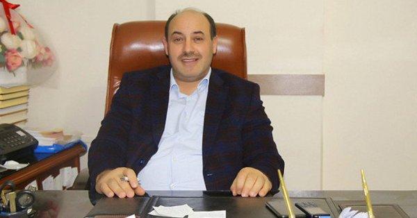 Memişoğlu 'Cin'den çark etti: Maymunmuş cumhuriyet.com.tr/haber/turkiye/…