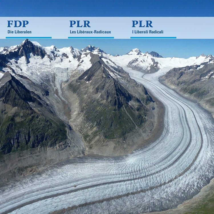 Die #FDP setzt sich aktiv für eine neue Schweizer #Klimapolitik ein. Eine unheilige Allianz hält offenbar lieber an ihrer ideologischen Verbots- und Blockadepolitik fest. Das Preisschild des Nichtstuns müssen sie verantworten. #CO2Gesetz https://www.fdp.ch/aktuell/medienmitteilungen/medienmitteilung-detail/news/linke-parteien-verweigern-die-umsetzung-des-pariser-klimauebereinkommens/…