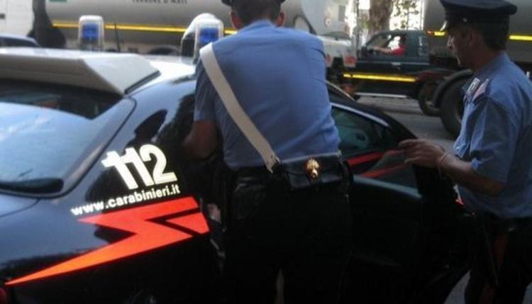 Volevano rapire imprenditore e Milano, cinque arre...