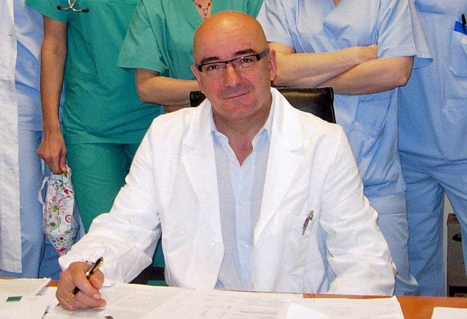 #Venezia. Medico salva una donna svenuta all'Har...