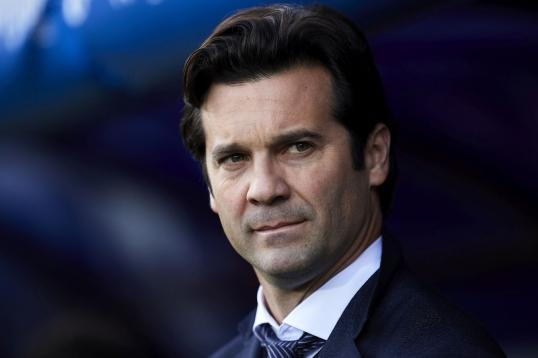 #Solari responds to #Ronaldo: 'Humility is the virtue of the great' http://dlvr.it/QtM5Mv