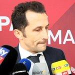 #Salihamidzic Twitter Photo