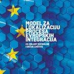 Image for the Tweet beginning: KORISNO: Kako bismo pružili podršku