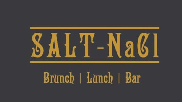 "Salt Cafe on Twitter: ""Your favourite brunch spot is back, bigger and  better! Come check out our new cocktail bar from 5pm tomorrow! 👀 Stay  tuned, Morningside #edinburgh #edinburghbrunch #cocktail  #edinburghcocktails tails #"