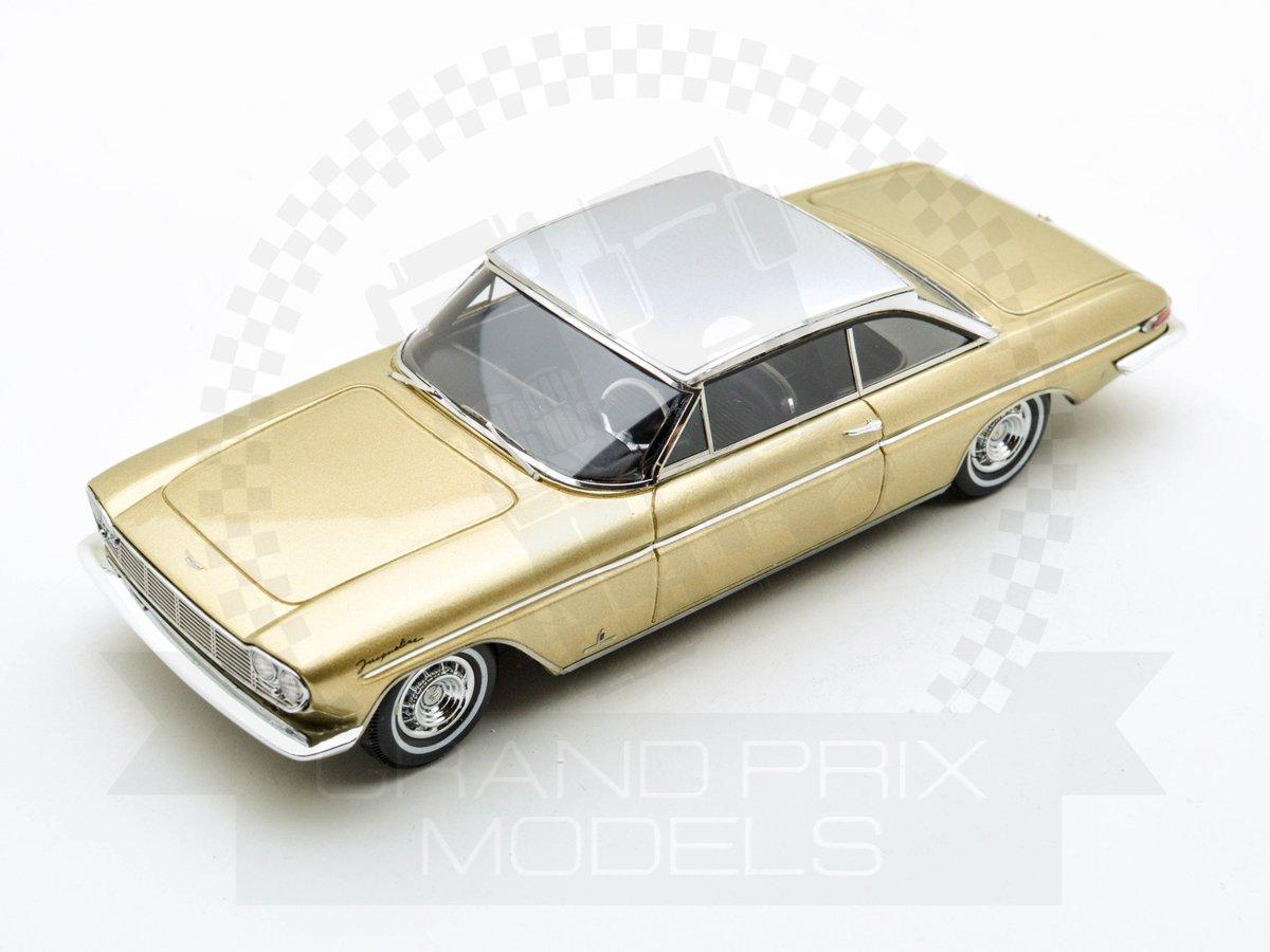 2ae1b53a801c Grand Prix Models on Twitter