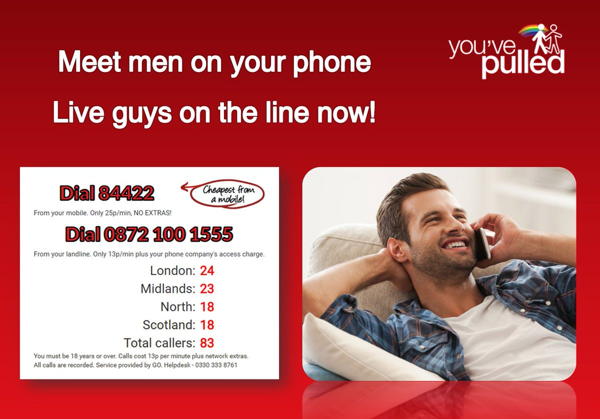 Gay chat lines in london ont