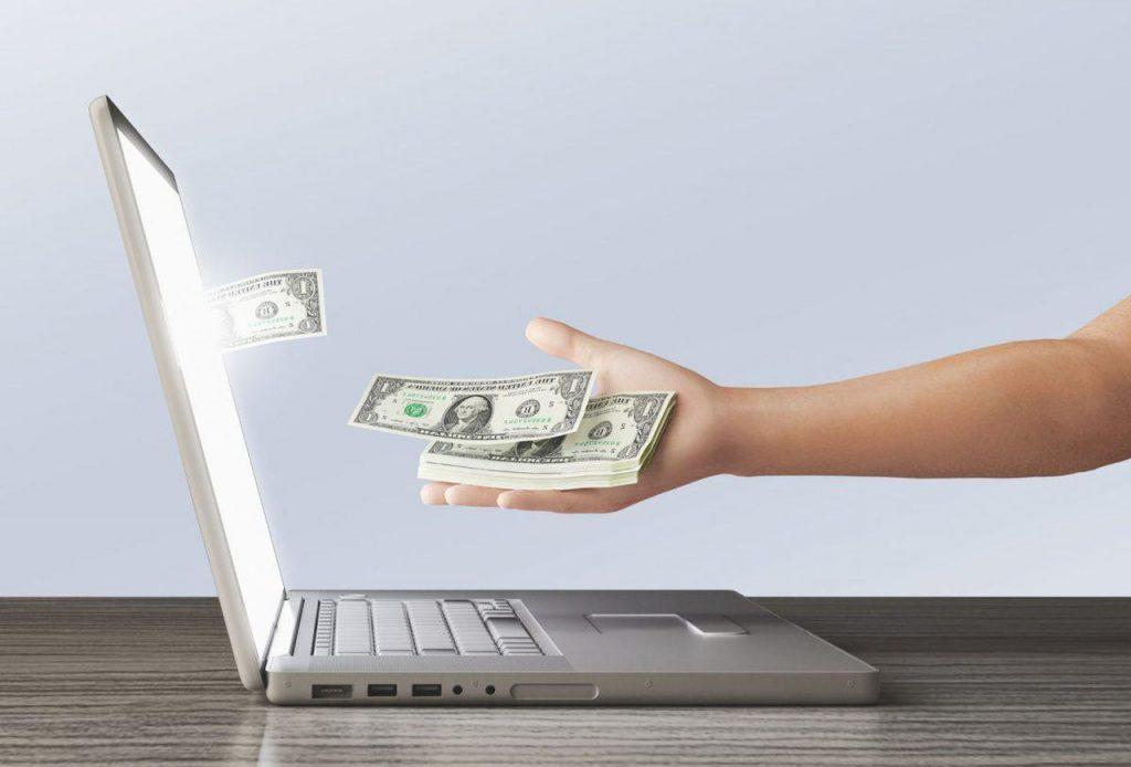 Удаленная работа в интернете за валюту в фриланс дизайн интерьера москва