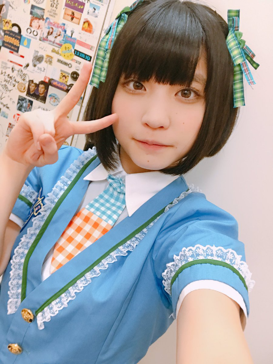 根本凪/Nagi Nemoto's photo on フラゲ日