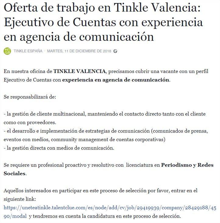 Tinkle Espana Tinkle Es Twitter